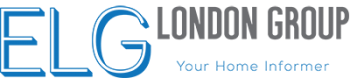 cropped-ELG-London-Group-Logo.png